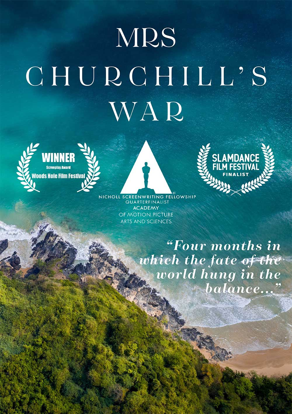 chuchill-film-finance-for-the-film-movie-industry