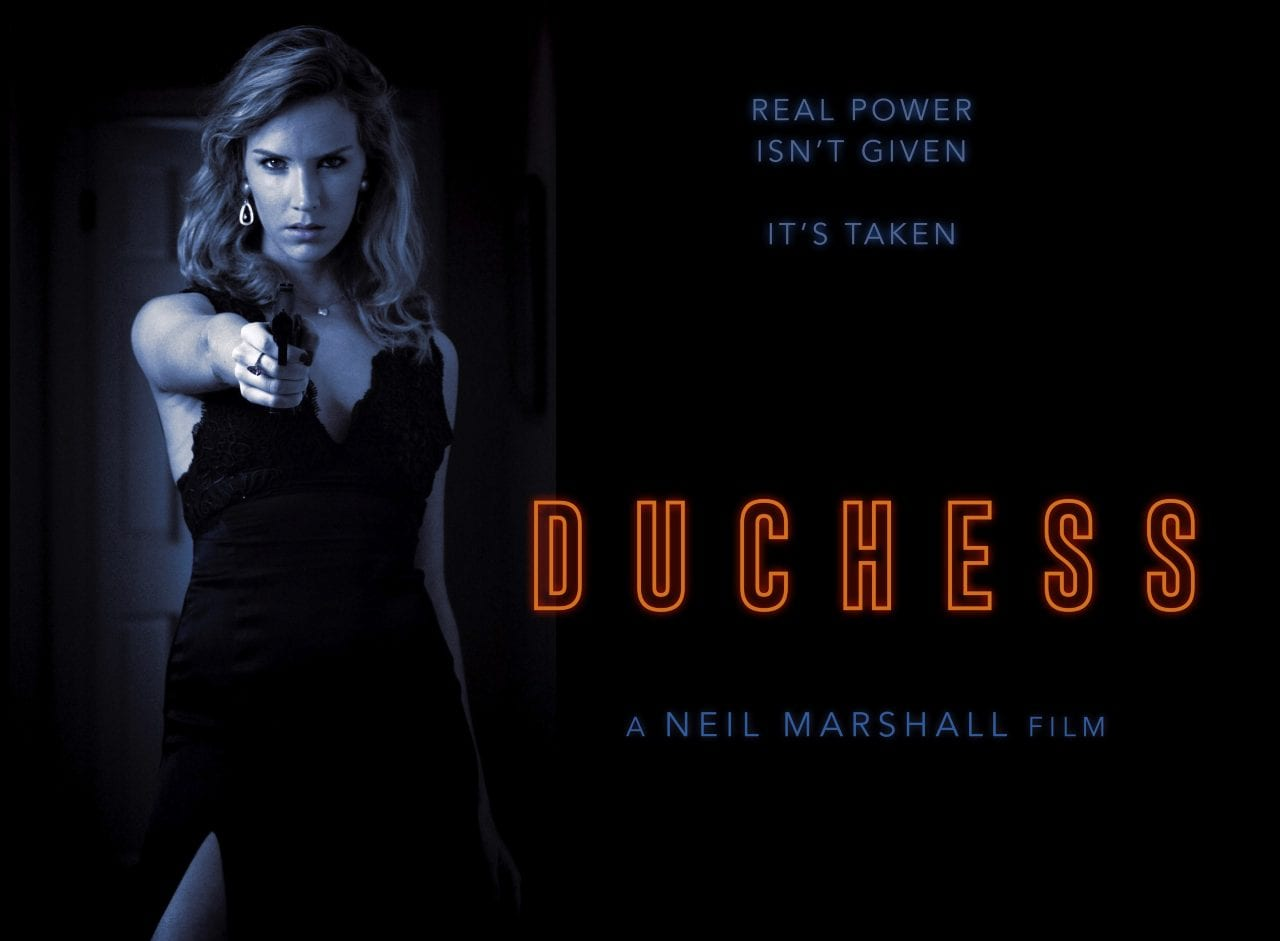 duchess peacock film finance for movies investment 1