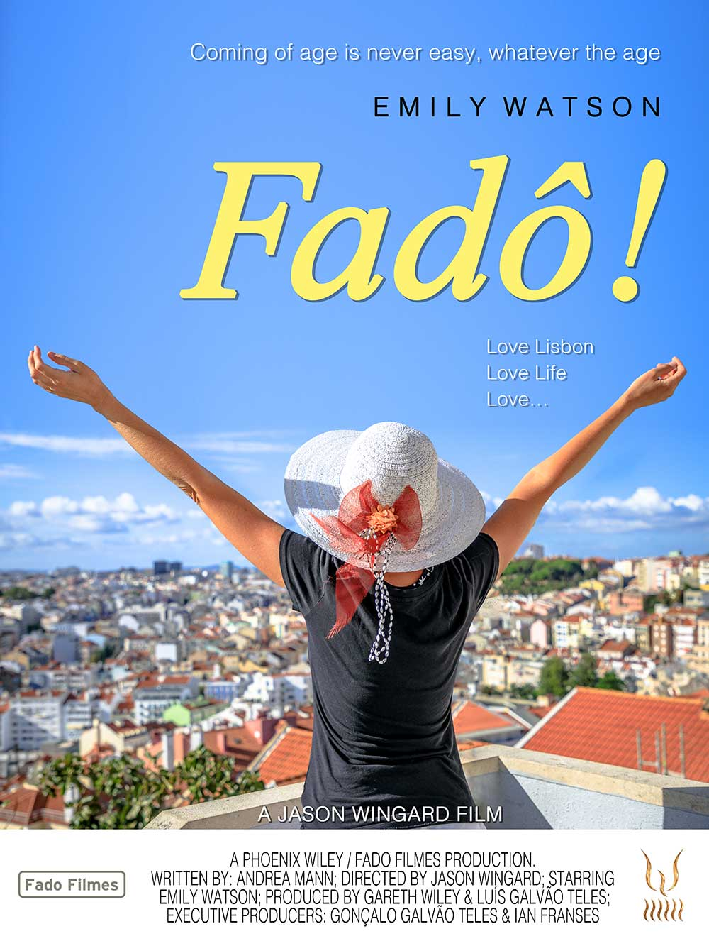 fado-peacock-film-finance-investment-opportunities-2