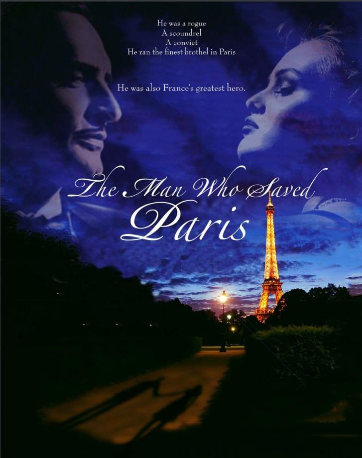paris-peacock-film-finance-movie-investement-broker