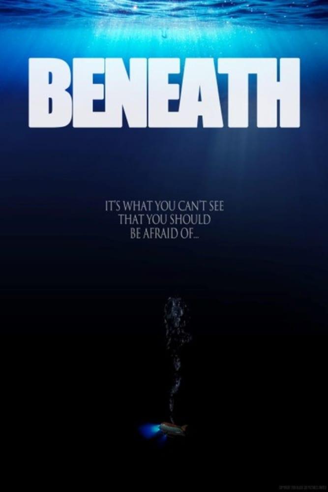 beneath finance for film 2