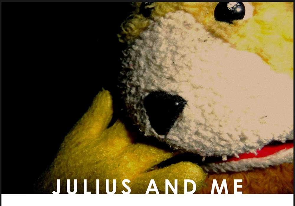 julius-and-me-peacock-film-finance