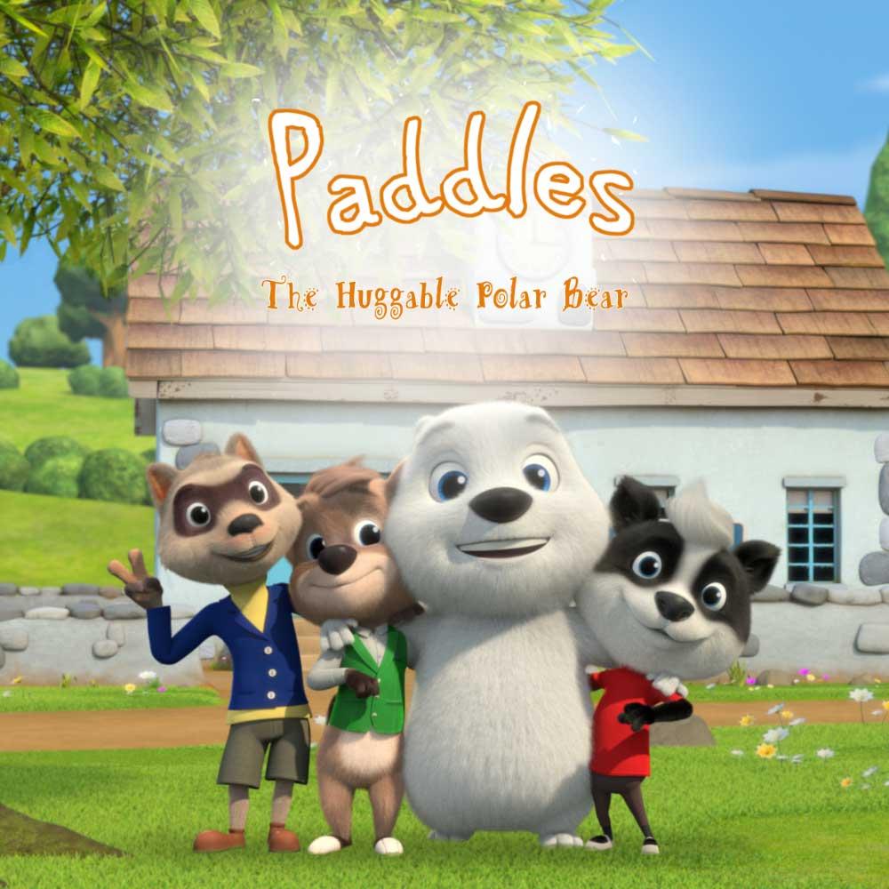 paddles-the-bear-peacock-film-finance