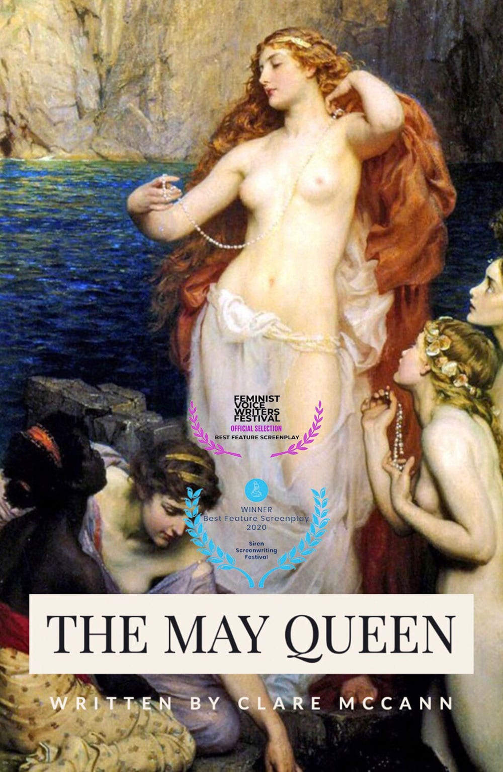 the-may-queen-peacock-film-finance